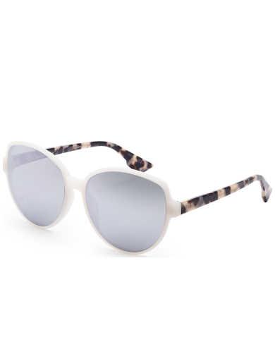 Christian Dior Sunglasses Women's Sunglasses ONDE2-X6158-DC