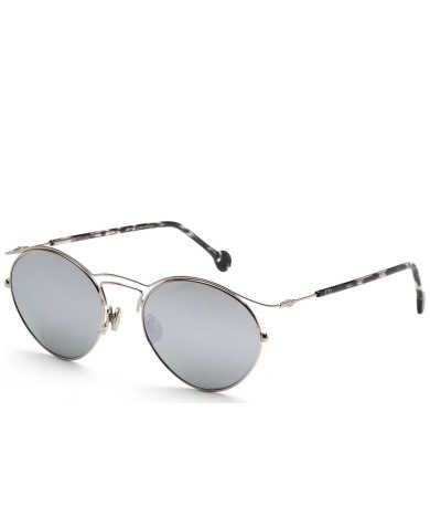 Christian Dior Women's Sunglasses ORIGI1S-0010-DC