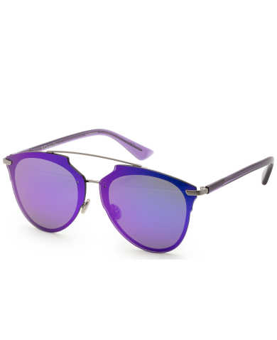 Christian Dior Women's Sunglasses REFLECTEDP-06LB-63IR