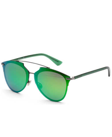 Christian Dior Women's Sunglasses REFLECTEDP-0S6I-RU