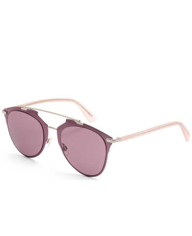 Christian Dior Women's Sunglasses REFLECTEDS-01RQ-P7