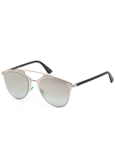 Christian Dior Women's Sunglasses REFLECTEDS-0EEI-520J