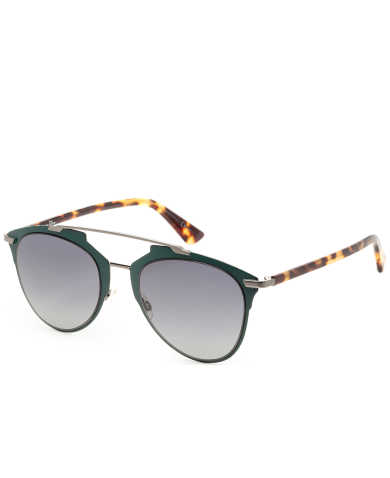 Christian Dior Sunglasses Women's Sunglasses REFLECTEDS-0PVZ-5286
