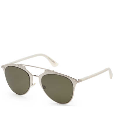 Christian Dior Women's Sunglasses REFLECTEDS-0TUP-521I