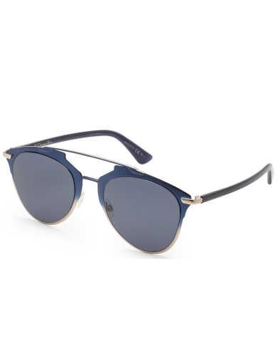 Dior Sunglasses Reflected REFLECTEDS-0TVW-521I