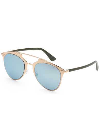 Christian Dior Sunglasses Women's Sunglasses REFLECTEDS-0XX8-3J