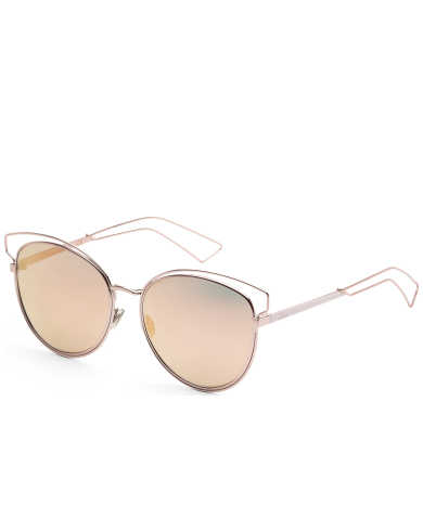 Christian Dior Sunglasses Women's Sunglasses SIDER2S-0JA0-0J