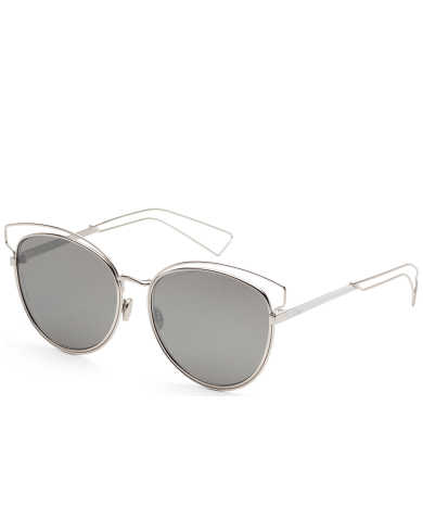 Christian Dior Women's Sunglasses SIDER2S-0JB0-SF
