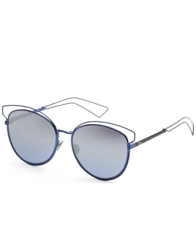 Christian Dior Women's Sunglasses SIDER2S-0MZP-NK