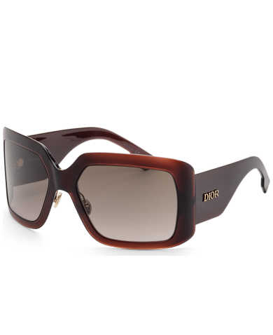 Christian Dior Sunglasses Women's Sunglasses SOLIGHT2S-009Q-61-20