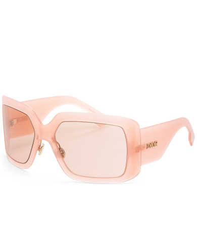 Christian Dior Women's Sunglasses SOLIGHT2S-0FWM-61-20