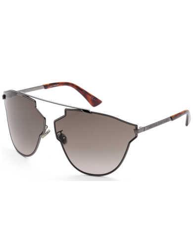 Christian Dior Sunglasses Women's Sunglasses SOREALFASS-0KJ1-HA