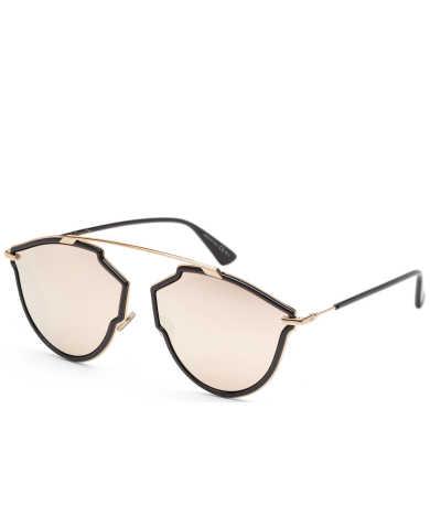 Christian Dior Sunglasses Women's Sunglasses SOREALRISS-02M2-SQ