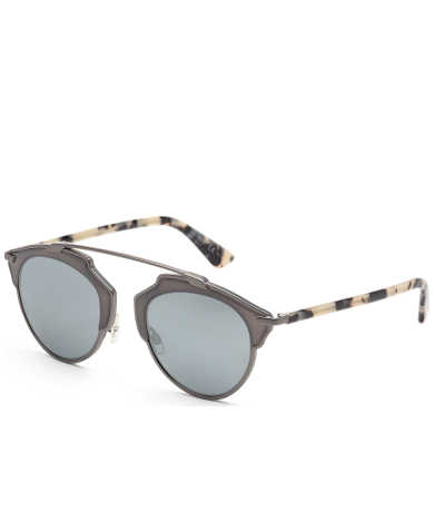 Christian Dior Sunglasses Women's Sunglasses SOREALS-0RJG-T4
