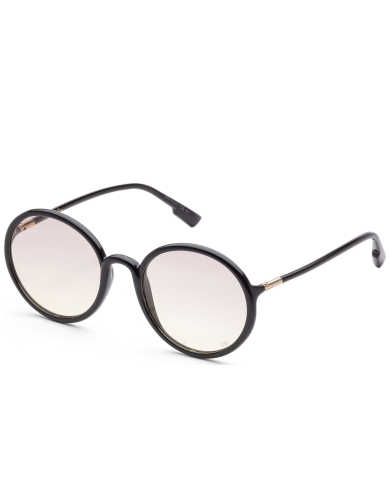 Christian Dior Sunglasses Women's Sunglasses SOSTELL2S-0807-VC