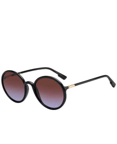 Christian Dior Sunglasses Women's Sunglasses SOSTELL2S-807-YB