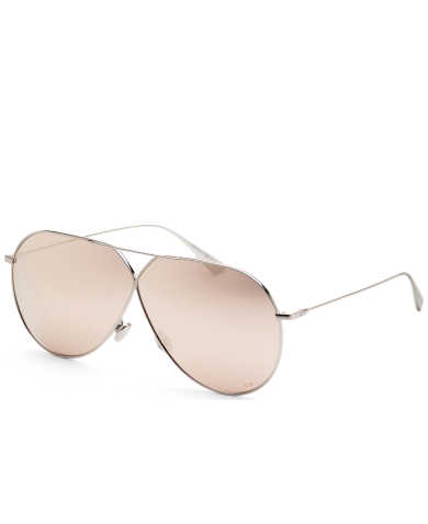 Christian Dior Women's Sunglasses STELL3S-10-65-01