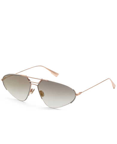Christian Dior Women's Sunglasses STELLAIR5S-0DDB-WM