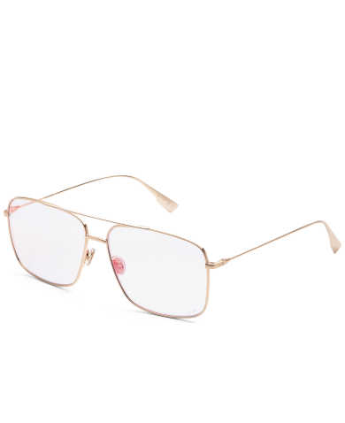 Christian Dior Sunglasses Women's Sunglasses STELLO3S-0-TE