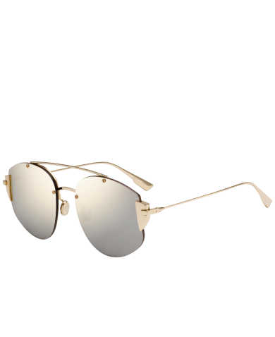 Christian Dior Sunglasses Women's Sunglasses STRONGERS-0J5G-0J