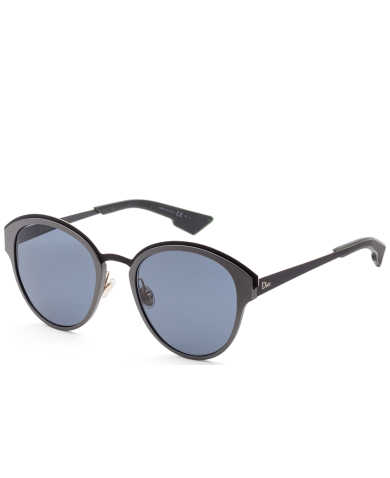 Christian Dior Sunglasses Women's Sunglasses SUNS-0RCO-9A