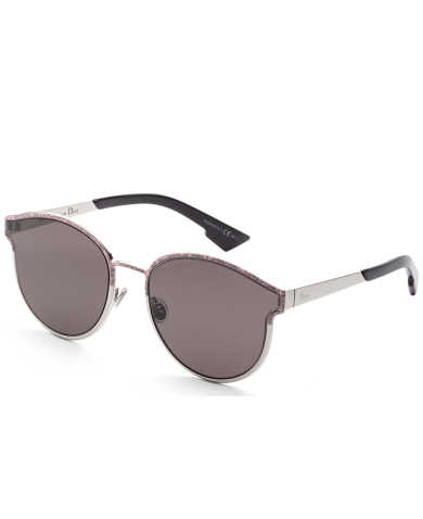 Christian Dior Sunglasses Women's Sunglasses SYMMETRICS-0O3T-2K