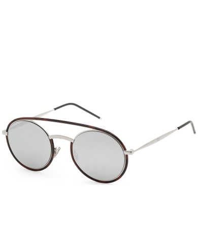 Christian Dior Men's Sunglasses SYNTE1S-045Z-51RU