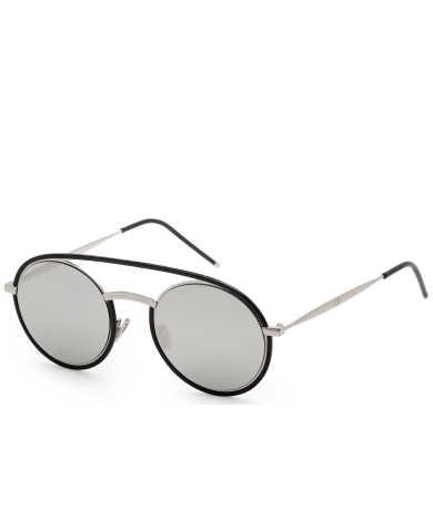 Christian Dior Men's Sunglasses SYNTE1S-0CSA-51HA