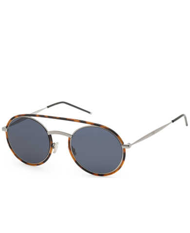 Christian Dior Men's Sunglasses SYNTE1S-0EPZ-510R