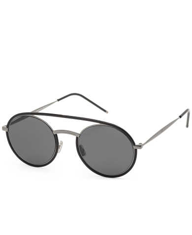Christian Dior Sunglasses Men's Sunglasses SYNTE1S-0V81-510H