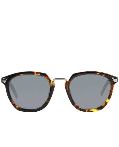 Christian Dior Men's Sunglasses TAILORING1-EPZT4-51