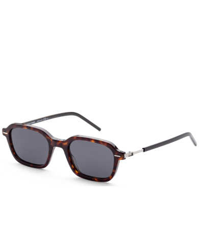 Christian Dior Sunglasses Men's Sunglasses TECH1S-0086-2K
