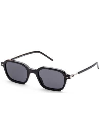 Christian Dior Sunglasses Men's Sunglasses TECH1S-0807-2K