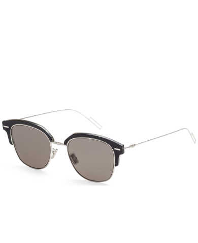 Christian Dior Sunglasses Men's Sunglasses TENSIFS-07C5-2K