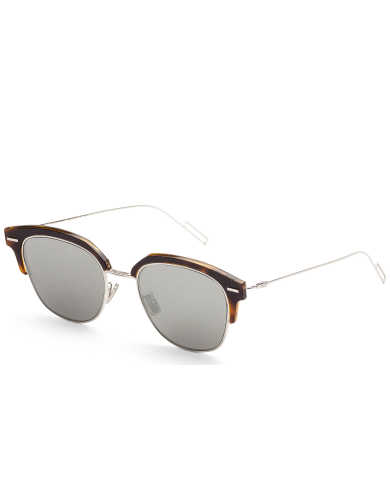 Christian Dior Men's Sunglasses TENSIFS-0KRZ-0T