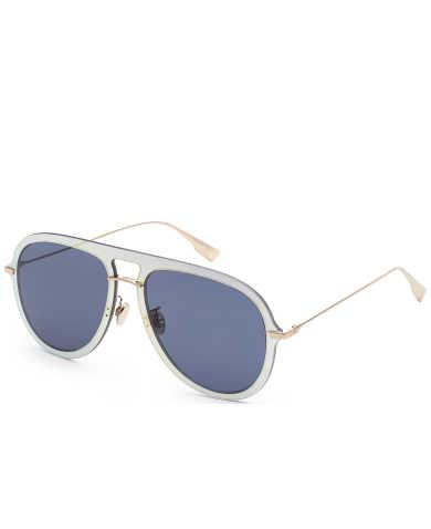 Dior Sunglasses Fashion ULTIME1S-0LKS-57QT