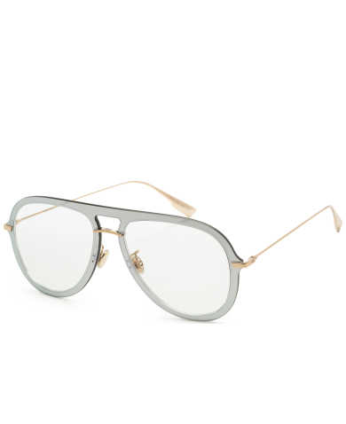 Dior Sunglasses Fashion ULTIME1S-0VGV-5770