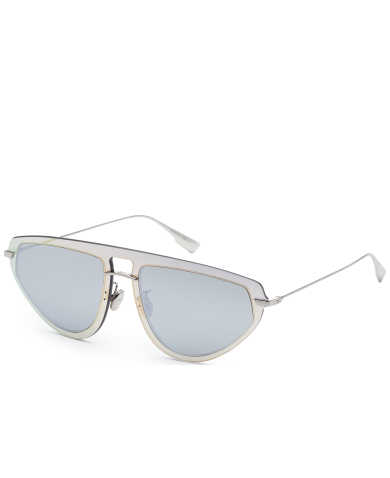 Christian Dior Women's Sunglasses ULTIME2S-083I-561I
