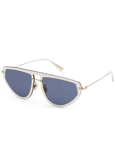 Dior Sunglasses Fashion ULTIME2S-0LKS-561I