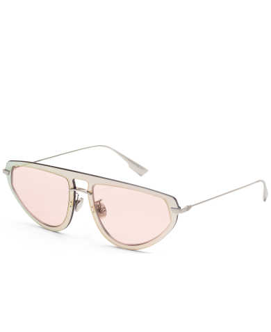 Christian Dior Women's Sunglasses ULTIME2S-0OFY-JW