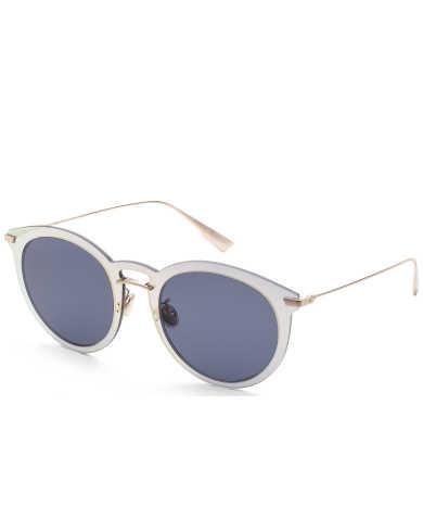 Christian Dior Sunglasses Women's Sunglasses ULTIMEFS-0LKS-A9