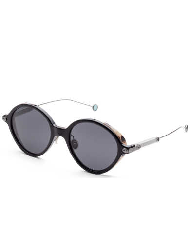 Christian Dior Sunglasses Women's Sunglasses UMBRAGE-L9RIR-52