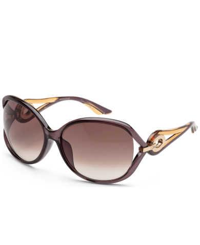 Christian Dior Sunglasses Women's Sunglasses VOLUT2FS-040I-JS
