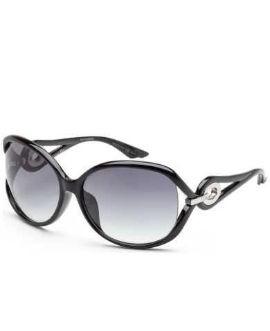 Christian Dior Sunglasses Women's Sunglasses VOLUT2FS-0D28-JJ