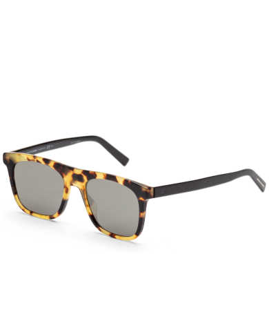 Christian Dior Men's Sunglasses WALKS-0581-0T