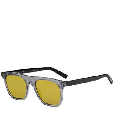 Christian Dior Men's Sunglasses WALKS-0R6S-83