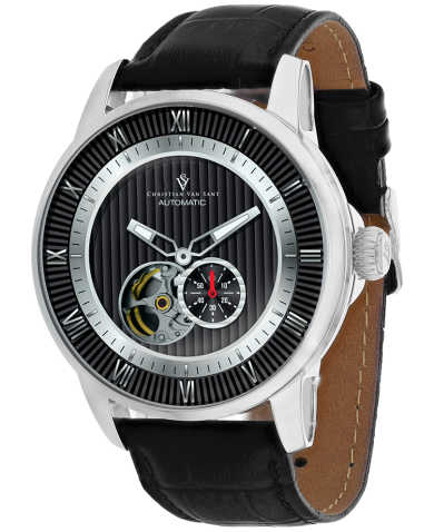 Christian Van Sant Men's Watch CV0551