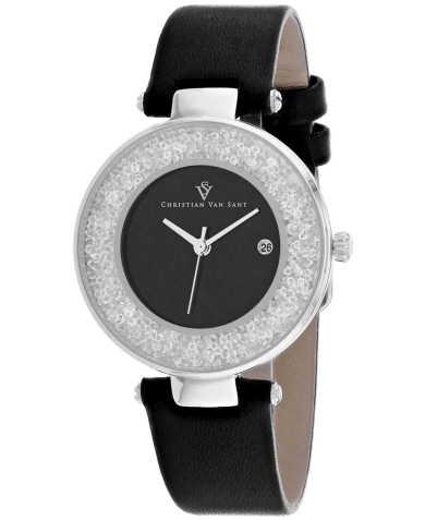 Christian Van Sant Women's Watch CV1221