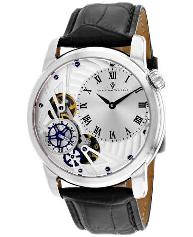 Christian Van Sant Men's Watch CV1540