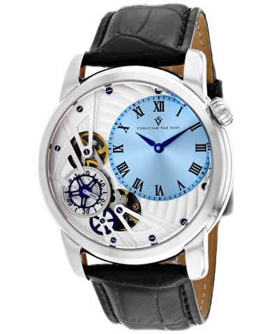 Christian Van Sant Men's Watch CV1543